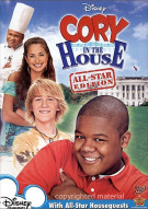 Cory In The House: Volume 1 - All Star Edition