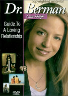 Dr. Laura Berman: Guide To A Loving Relationship