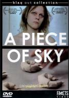 Piece Of Sky, A