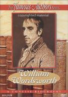 Famous Authors Series, The: William Wordsworth