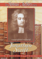 Famous Authors Series, The: Jonathan Swift