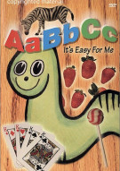 Its Easy For Me: ABC