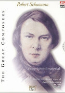 Great Composers, The: Schumann