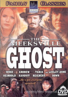 Meeksville Ghost, The