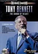 Music Masters, The: Tony Bennett - The Sound Of Velvet