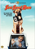 See Spot Run / Cliffords Really Big Movie (2 Pack)