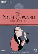 Noel Coward Collection