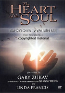 Heart Of The Soul, The: Emotional Awareness