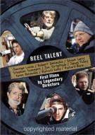Reel Talent: First Films By Legendary Directors