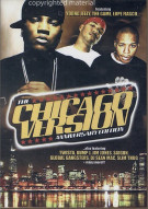 Chicago Version: Anniversary Edition