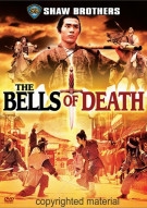 Bells Of Death, The