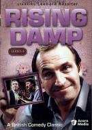 Rising Damp: Series 4
