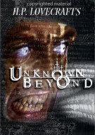 Unknown Beyond