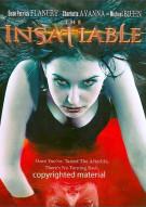 Insatiable, The