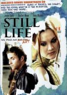 Still Life, The