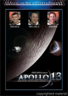 Apollo 13: Houston Weve Had A Problem