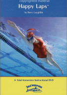Swim Better: Happy Laps Swimming Instructional Program