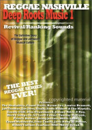 Deep Roots Music 1: Revival / Ranking Sounds