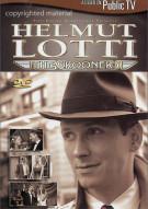Helmut Lotti: The Crooners