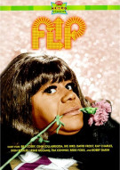 Flip Wilson #1