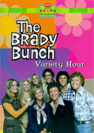 Brady Bunch Variety Hour, The