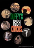Duffys Irish Circus