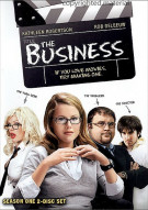 Business, The: Season One