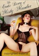 Erotic Diary Of Misty Mundae, The