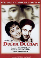 Dulha Dulhan