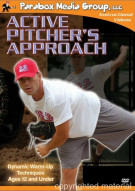 Active Pitchers Approach
