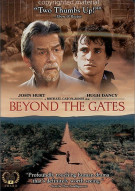 Beyond The Gates: Edited Version