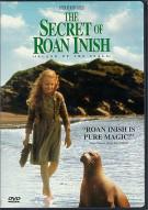Secret Of Roan Inish, The