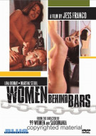 Women Behind Bars