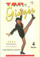Tap With Ginger
