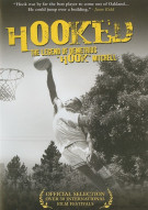 """Hooked: The Legend Of Demetrius """"Hook"""" Mitchell"""