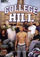 College Hill: Virginia State University