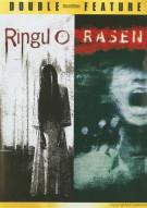 Ringu 0 / Rasen (Double Feature)
