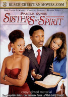 Pastor Jones 4: Sisters In Spirit