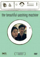 Beautiful Washing Machine, The