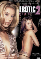 Ericas Erotic Nights 2