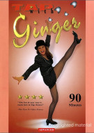 Tap With Ginger: Advanced