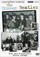 Unseen Beatles, The