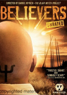 Believers: Unrated