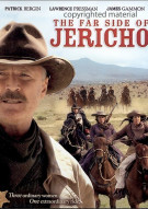 Far Side Of Jericho, The