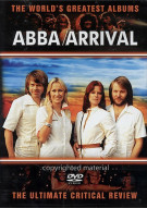 Abba: Arrival - Worlds Greatest Albums