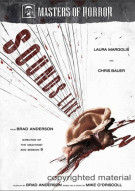 Masters Of Horror: Brad Anderson - Sounds Like