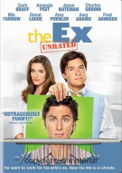 Ex, The: Unrated