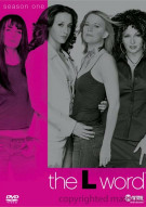 L Word, The: Four Season Pack