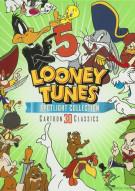 Looney Tunes Spotlight Collection: Volume 5