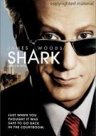 Shark: Season One